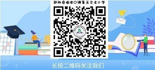 微信图片_20200701061528.jpg