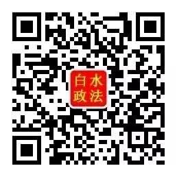 8725c38a619584a827db161837b0167.jpg